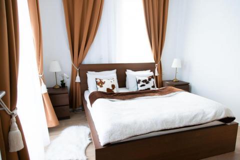 Spalna Hotel  Zuberec